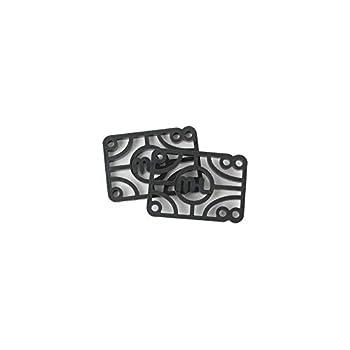 Mini Logo de monopat n...