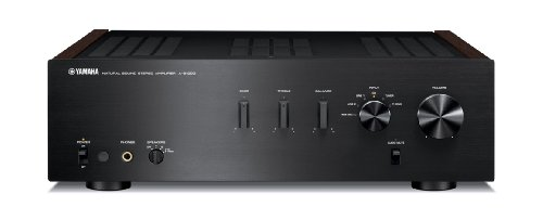 yamaha-a-s1000-amplifier-black