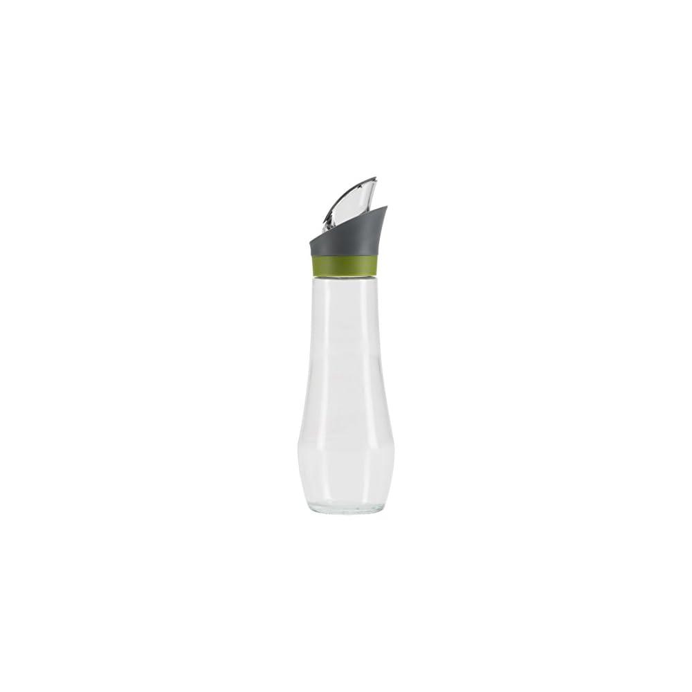 Trudeau Maison Lspender Lflasche Mit Tropfenfnger 282 Ml