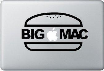 sticker-big-mac-hamburger-pour-macbook-pro-et-air-11-13-15-pouces-stickers-co-autocollant-mac-apple-
