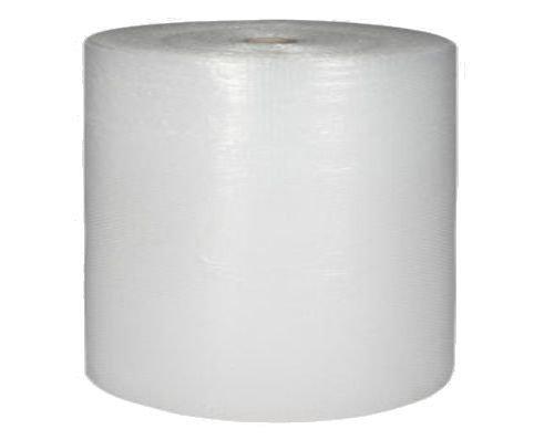 BB-Verpackungen Luftpolsterfolie, 0,5 x 50 m - Stärke: echte 60 my, Noppenfolie Blisterfolie Knallfolie Polstermaterial thumbnail