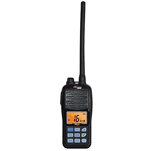 POLMAR NAVY-015F RICETRASMETTITORE VHF NAUTICO GALLEGGIANTE E LAMPEGGIANTE