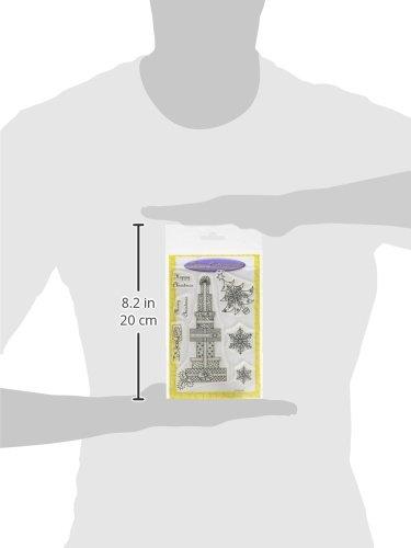 Zoom IMG-1 art francobolli a6 sue dix