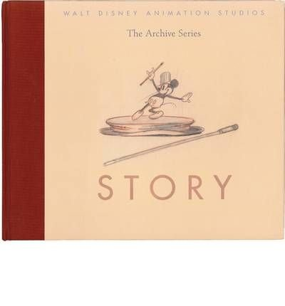 (Story) By Disney Editions (Author) Hardcover on (11 , 2008)
