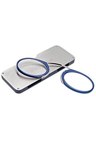 citpo-optic-zwiko-mini-lesebrille-30-blau