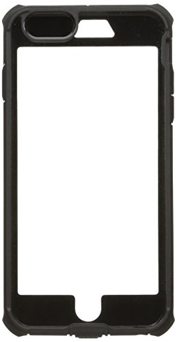 iphone-6s-caso-apple-iphone-6s-roocase-glacier-rigida-mil-spec-mil-std-810g-dispositivo-de-transpare