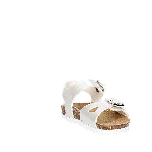 Grunland SB0434-40 Sandale Fille PERLA