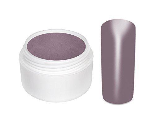 gel-uv-de-couleur-pour-les-ongles-et-les-faux-ongles-noix-de-coco-5-ml-les-trendy-2016