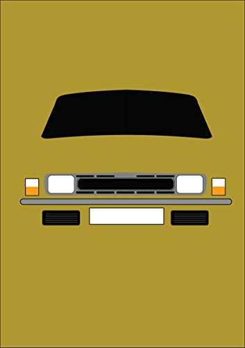 austin-allegro-retro-motor-company-greeting-card