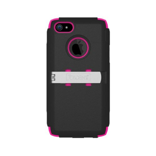 trident-kraken-ams-case-for-iphone-5-pink
