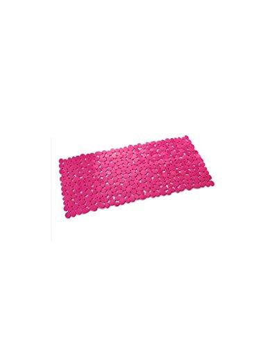 Rosa Flower Carpet Rose (Badezimmer-Matte Rosa)