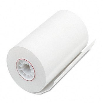 PM Company Direct Thermal Druck Thermal Papier Rollen