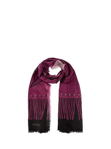 Foulard Donna Liu Jo 110x110 Milano Fall Winter 2018 2019 MainApps 63e32d4183e