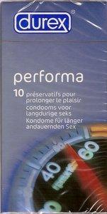 durexperforma-pour-ejaculation-precoce-effet-retardant-boite-de-10