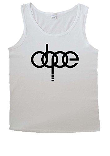 dope-car-brand-funny-symbol-for-men-vest-tank-top-t-shirt-xxl
