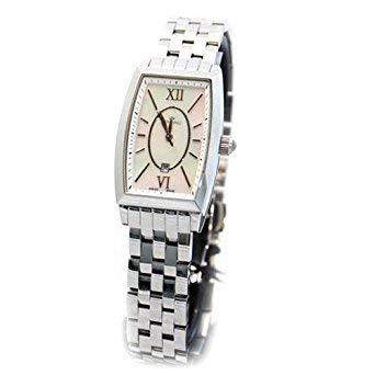 Lorenz Reloj mujer 026593CC