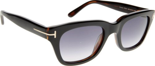 tom-ford-sonnenbrille-snowdon-ft0237-05b-50