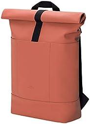 Ucon Acrobatics | Hajo Backpack (Rust)