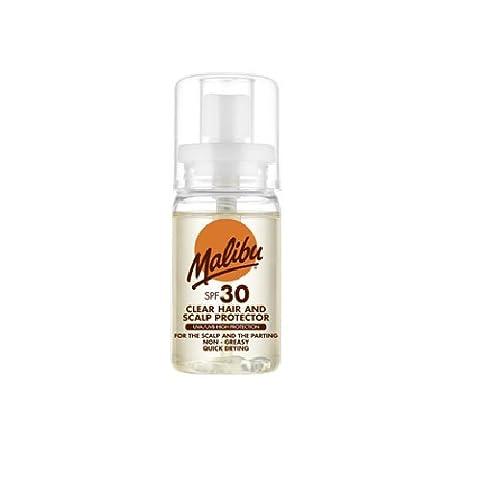 Malibu Scalp Protector with SPF30 50 ml