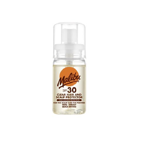 malibu-scalp-protector-with-spf30-50-ml