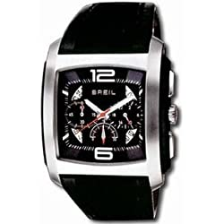 Breil Gents Duo Watch BW0222