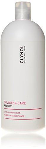 Clynol Soin Couleur et soin des Après-shampoing 1500 ml