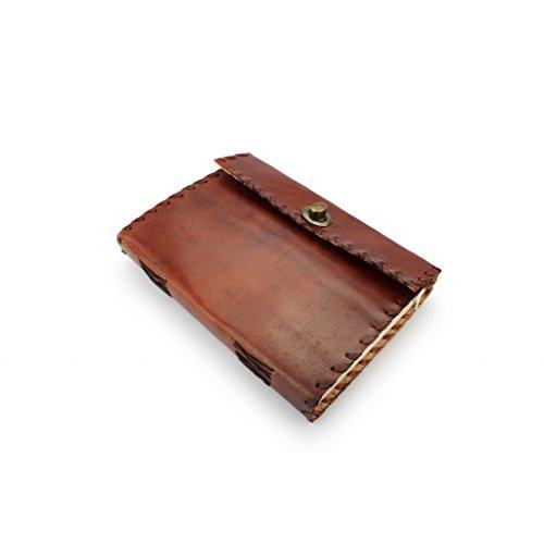 ap-donovan-diario-di-viaggio-in-pelle-nota-libro-da-scrivere-nel-vuoto-in-ottone-chiusura-brown-diar