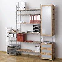 regalsystem balton bestseller shop f r m bel und einrichtungen. Black Bedroom Furniture Sets. Home Design Ideas