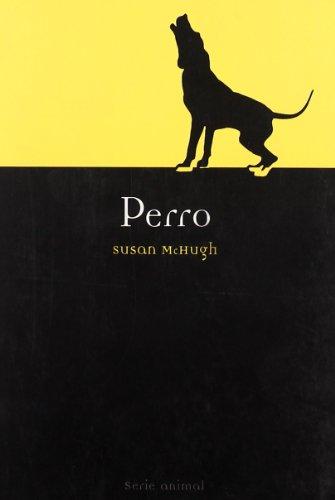 Perro (Animal)