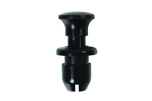 Connect consommables 36711/ Push Rivet Lot de 10