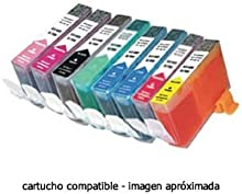 CARTUCHO COMP. EPSON T29XL MAGENTA XP-235, XP-33