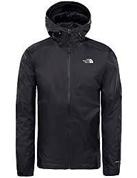 Amazon.it  The North Face - Giacche e cappotti   Uomo  Abbigliamento 031694a59eb9