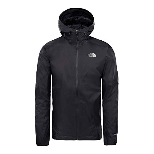 THE NORTH FACE M Merak GTX Jacket -Fall 2018-(T93L1NJK3) - TNF Black - M - Face Gore Jacke The Tex North