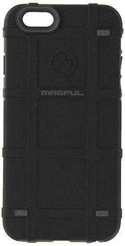 MagPul, der Fall für Apple iPhone 6/6S–Retail Verpackung–Schwarz