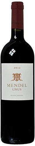 mendel-unus-malbec-cabernet-2012-wine-75-cl