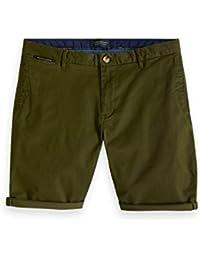 cffab31fbfa7 Amazon.es: Chinos Pantalones - Bañadores / Ropa de baño: Ropa