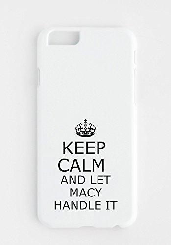 3d-iphone-6-6s-cover-with-handle-it-macy-keep-calm