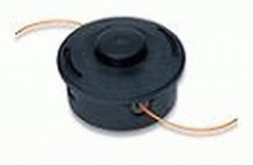 Stihl voiture Cut 40–2, 1pièce, 40037102125