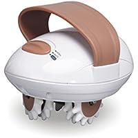 Gach Gesundheit 3D Mini Full Body Slimmer Relax Body motorisiert Roller Slimming Elektrische Massagegerät preisvergleich bei billige-tabletten.eu