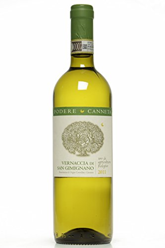 Podere-Canneta-Vernaccia-di-San-Gimig-750-ml
