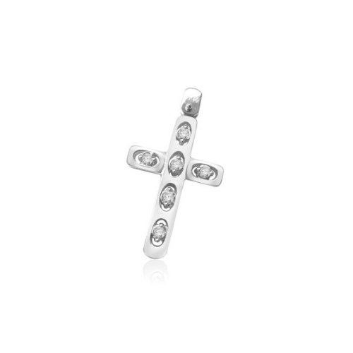 018ct-h-si1-diamond-cross-pendant-for-women-with-round-brilliant-diamonds-in-18ct-white-gold-without