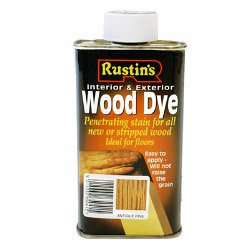 rustins-interior-exterior-wood-dye-250ml-antique-pine