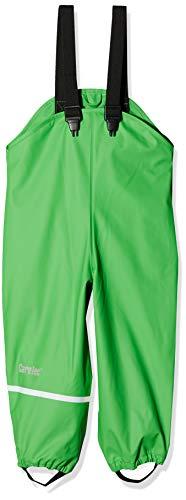 CareTec 4001 Pantaloni impermeabili Unisex bambino