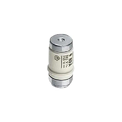 Siemens-Sicherung Neozed D0220A blau Abzieher -