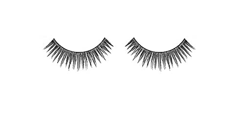 ARDELL Runway Lashes Make-up Artist Collection - Gisele Black