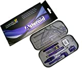 #2: Classmate Asteroid Mathematical Drawing Box