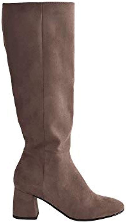 Grace shoes shoes Grace 2046 Bottes Femmes 6bb0d4