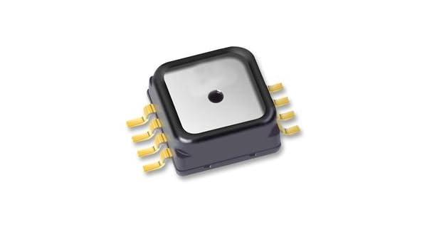 Freescale Semiconductor mpxh6250a6u capteur de pression capteur 1317-04-8