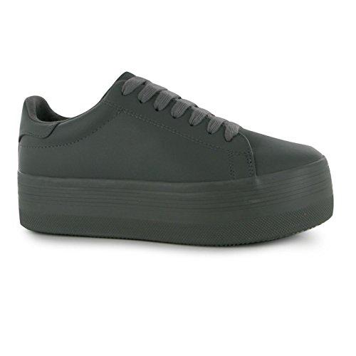 jeffrey-campbell-play-stan-plattform-schuhe-grau-fashion-damen-sportschuhe-sneakers-grau-uk8