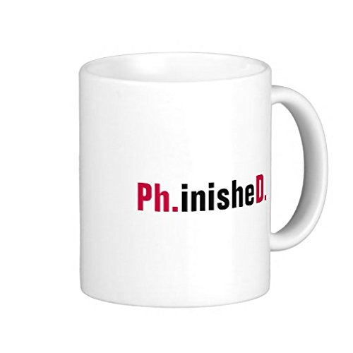 hurki-phinished-phd-phd-finished-doctorate-classic-white-coffee-mug